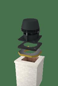 RS-montering-kvadrat-skorstein
